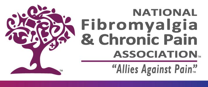 NFMCPA-2017-logo