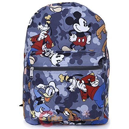 01mickeybag
