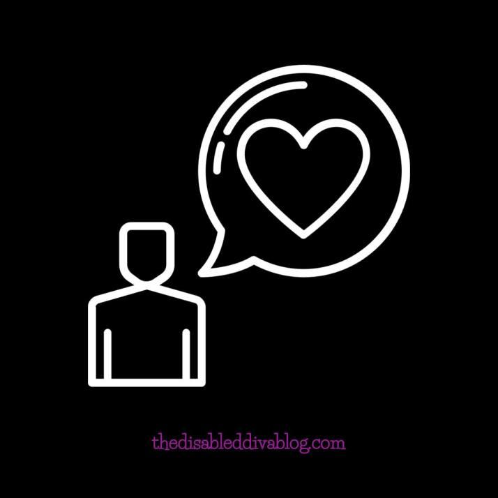 donna words post blog
