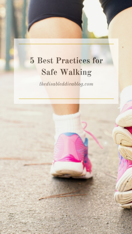 5 best practices for safe walking story pinterest.png