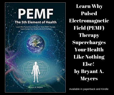 pemf book fb - Copy