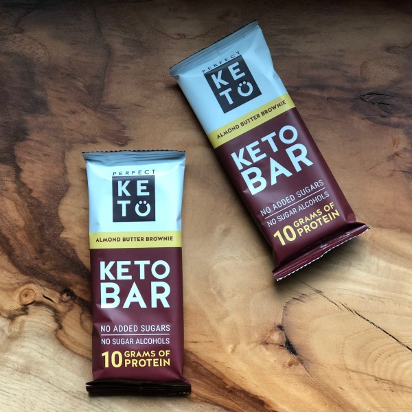 keto bar fb